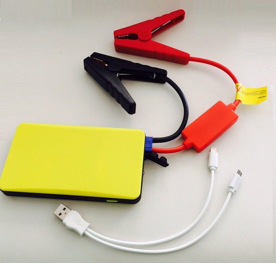 MF1000-מיני-בוסטר-בגודל-אייפון-להתנעת-רכבים-פרטים-עד-2200-סמק-בנזין2