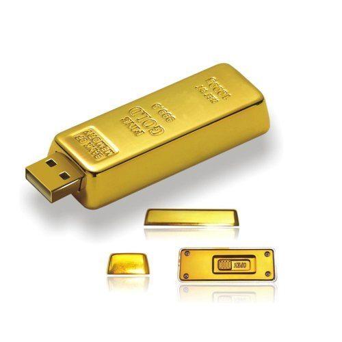 RT40604-דיסק-און-קי-מטיל-זהב2