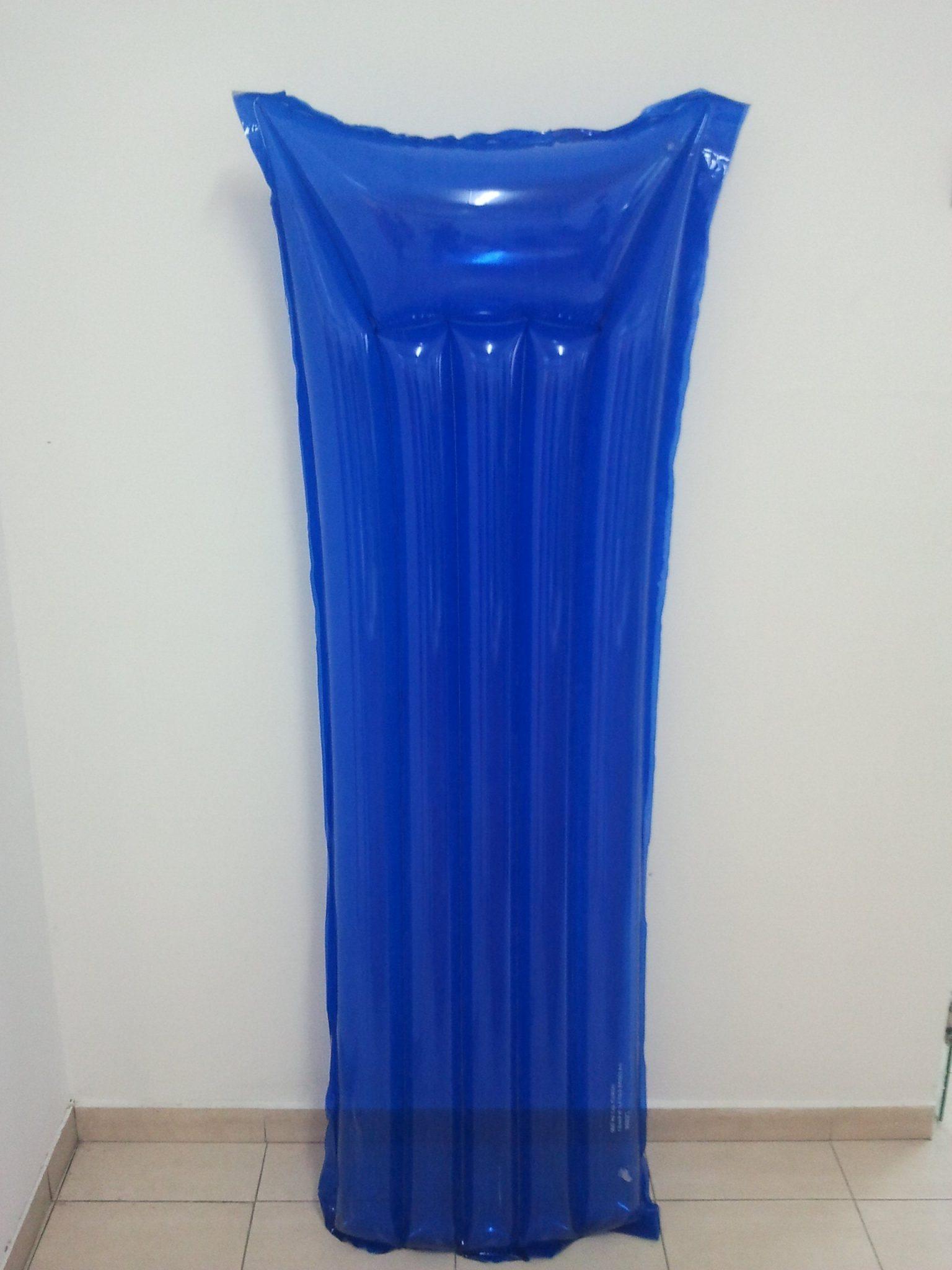 DL9523-מזרן-ים-שקוף-כחול1
