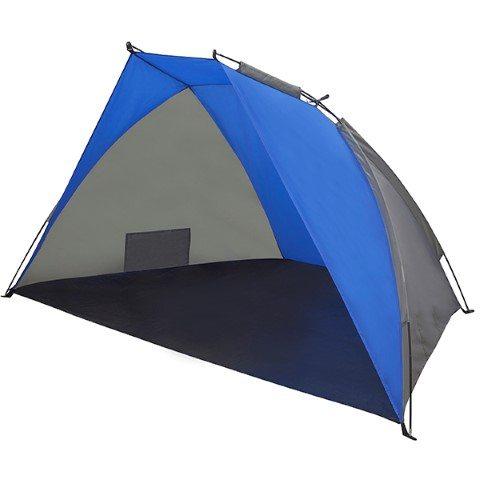 אוהל צילייה לפרסום