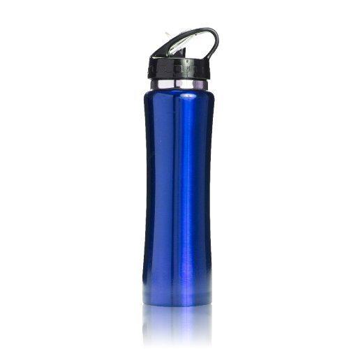 RA6104_BLUE