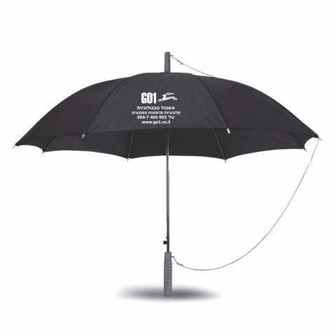 הדפסת מטריות
