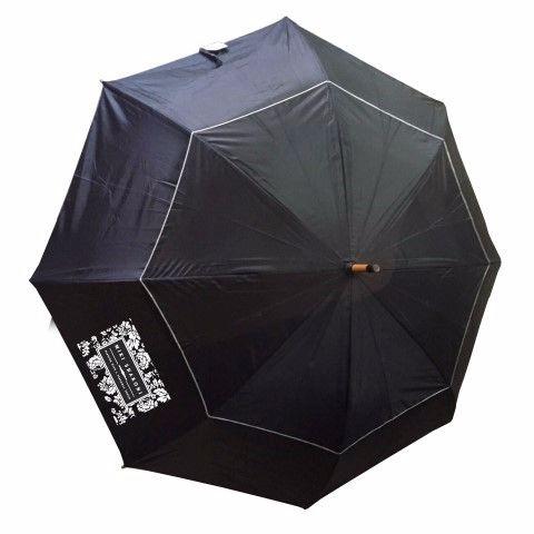 מוצרי פרסום מטריות