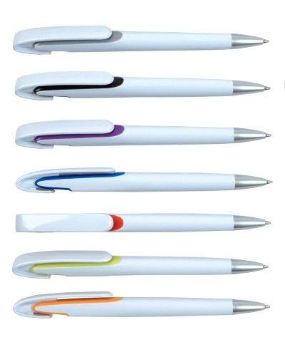 עטים בעיצוב חדשני עם הדפסת כיתוב