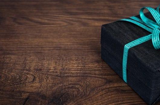 מתנות עסקיות ללקוח