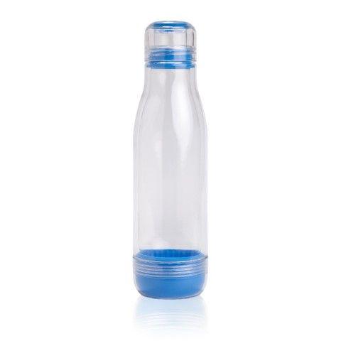 בקבוקי שתיה ממותגים